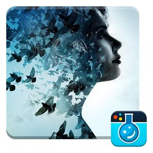 Pho.to Lab PRO - photo editor Aplikasi-apk.com Terbaru