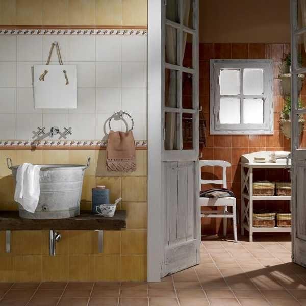 ceramic-tile-designs-modern-interior-design (1)
