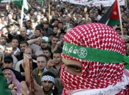 How Obama's Arab Spring Created the Islamic State | FrontPage Magazine