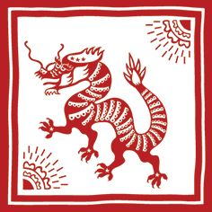 how to find your inner animal chinese zodiac