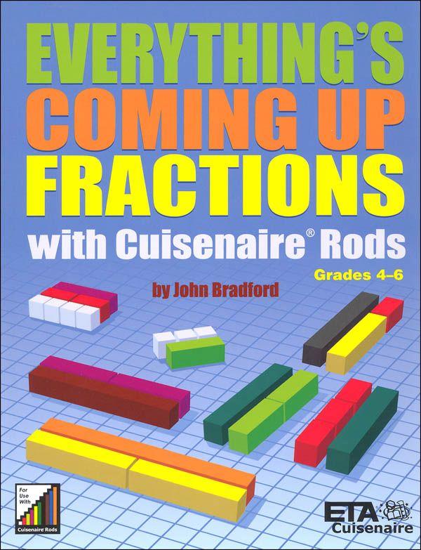 787 best images about matematicas on pinterest multiplication worksheets training and telling. Black Bedroom Furniture Sets. Home Design Ideas