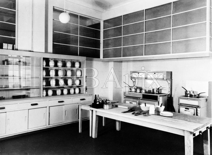 Eltham Palace Kitchen British Design Research Project Pinterest Eltham Palace Palaces And
