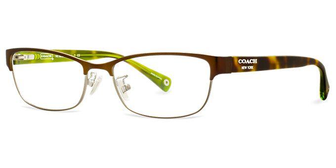 Kate Spade Glasses Frames Lenscrafters : 1000+ images about eyeglasses on Pinterest Eyewear ...