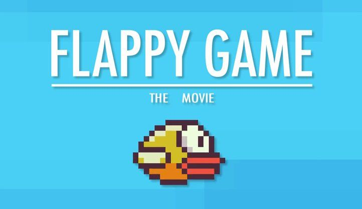 An Amusing Sequel to the Film 'Indie Game: The Movie' by Dorkly