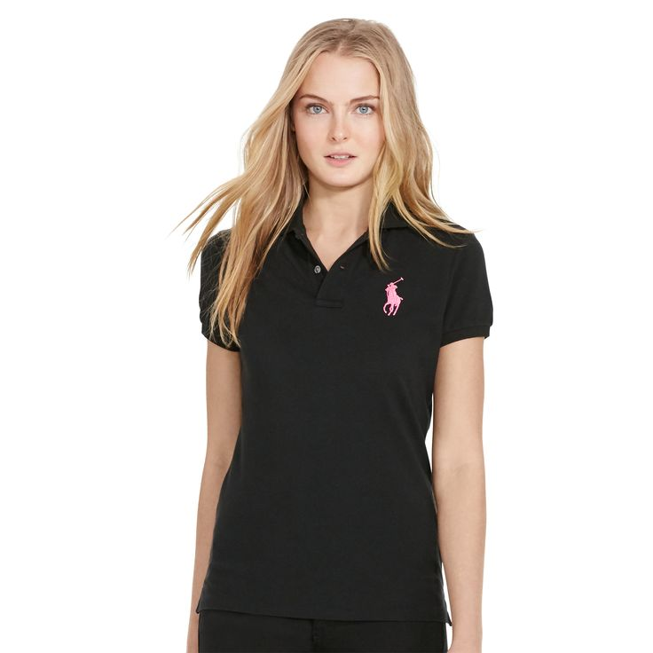 Shop the pink pony collection and 25% of the purchase price will go towards  helping