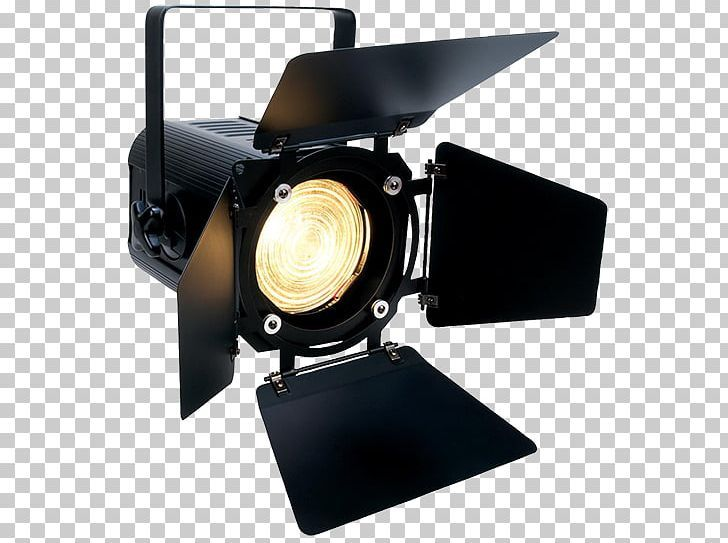 Stage Lighting Fresnel Lantern Light Emitting Diode Png Stage Lighting Light Emitting Diode Lantern Lights