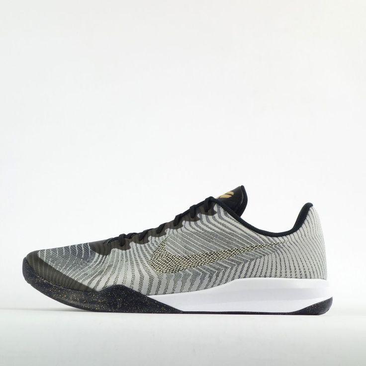 kb nike shoes nike strap trainers