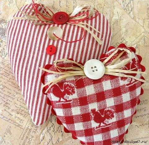 55 best Hearts images on Pinterest | My heart, Garlands and ...