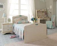 Παιδικό κρεβάτι SLF-1302