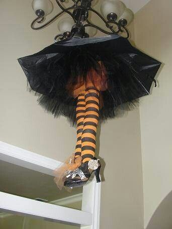 17 Best images about Manualidades Halloween de Decoración ...