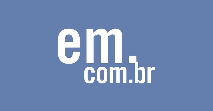 #Filas por vacina contra H1N1 continuam em clínica particular - Estado de Minas: Filas por vacina contra H1N1 continuam em clínica…