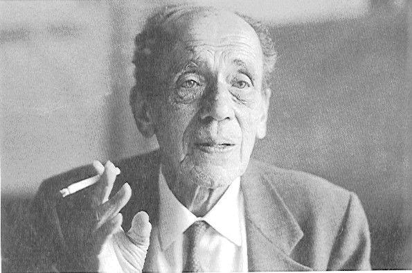 Gonzalo Ariza (1912-1995) Pintor y acuarelista colombiano. A través de su obra, realizó una extensa investigación de la geografía y el paisaje tropical colombiano. Su obra resalta los cafetales y los paisajes de la Sabana de Bogotá, de las tierras templadas y la tierra caliente del interior. En sus pinturas, capta la luz, la atmósfera, la humedad y las sutiles sensaciones ambientales de los diferentes climas. Igualmente pintó flora nativa como frailejónes, eucaliptos y gualandayes.