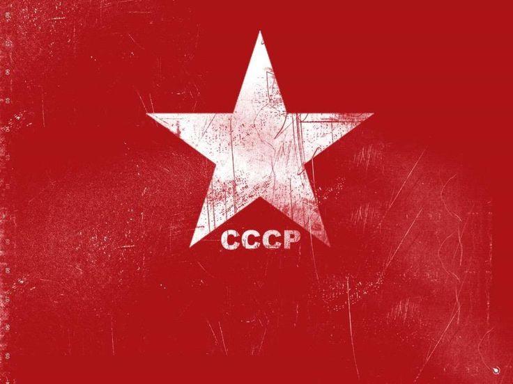 [CCCP]