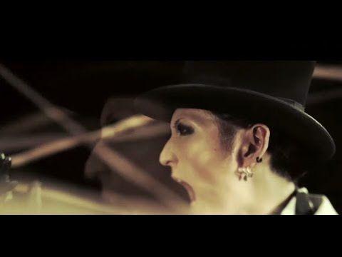 摩天楼オペラ / 隣に座る太陽 [Music Video Short Ver.\ Making]  * **  New Album\tour『AVALON』announced for 9/3 ***