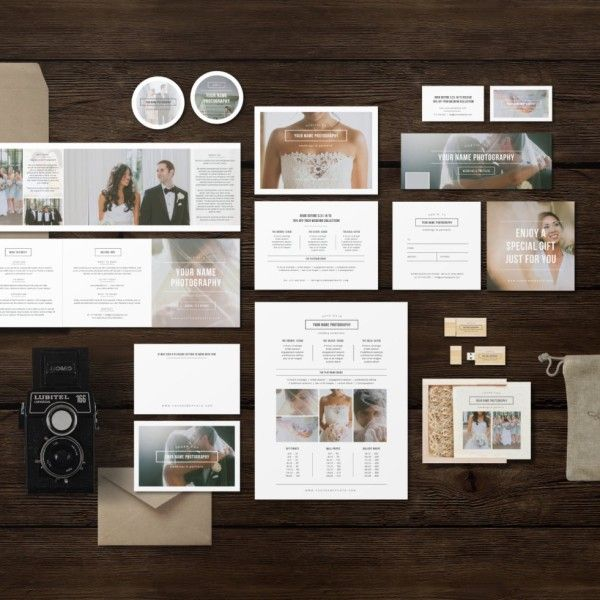 Wedding Photography Marketing Ideas: 20+ Best Ideas About Wedding Photography Packages On