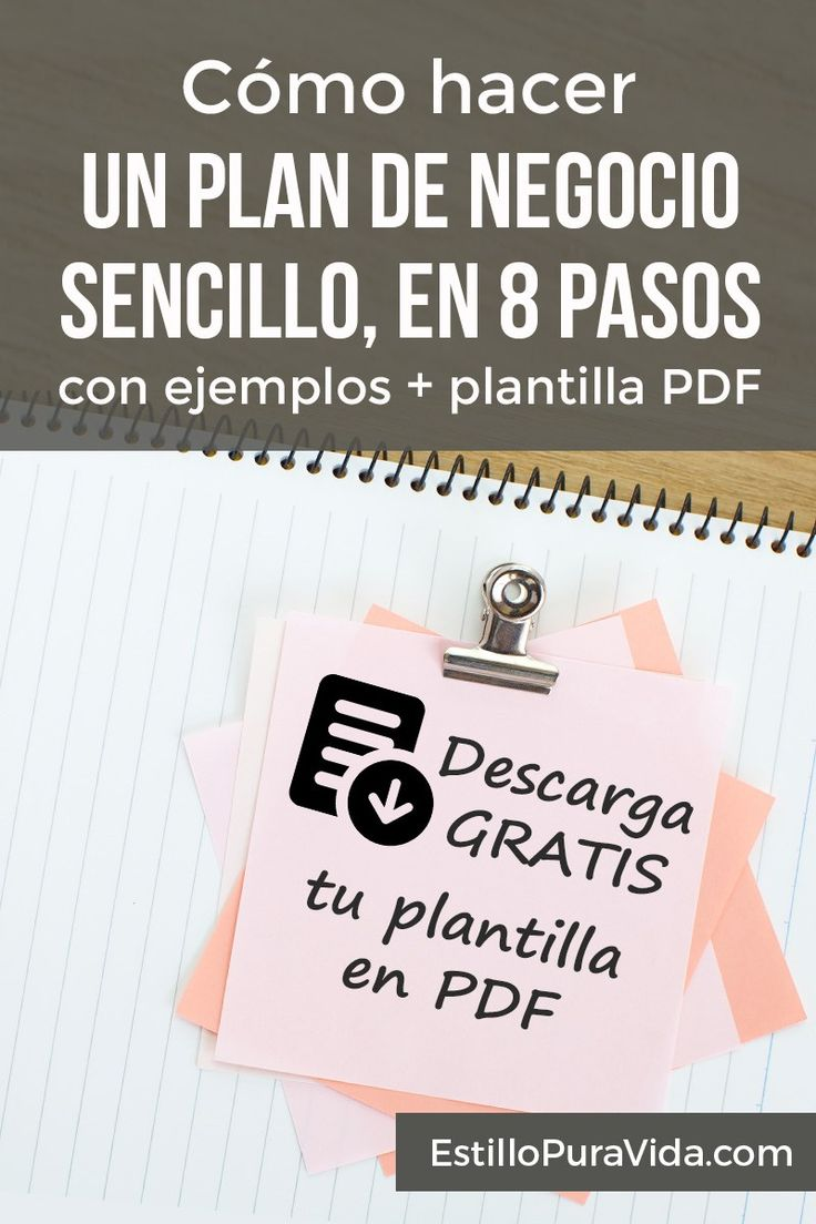 979 best ON PLANNING / SOBRE PLANIFICACION images on Pinterest ...