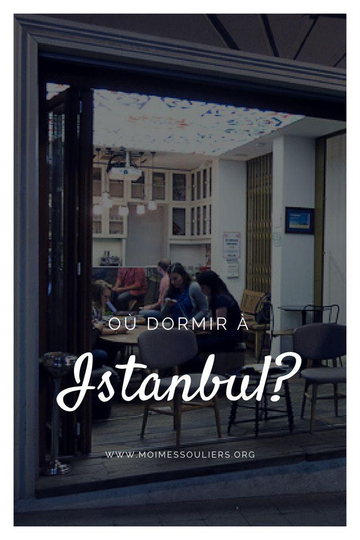 les 45 meilleures images du tableau turquie gozleme miam sur pinterest gozleme turquie et. Black Bedroom Furniture Sets. Home Design Ideas