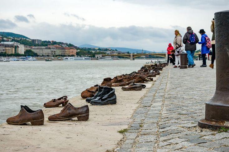 7 Best Ungarn 2018 Images On Pinterest
