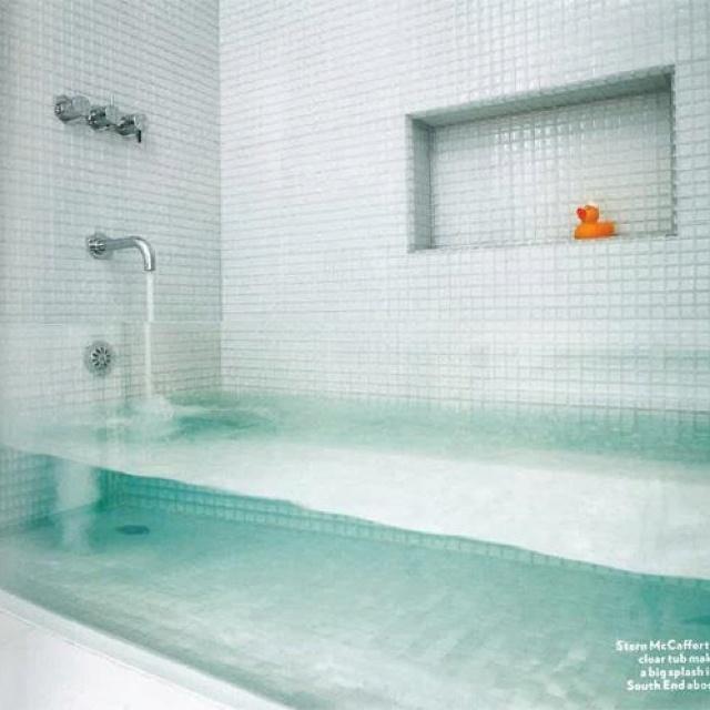 70 best Bathroom Tub images on Pinterest | Soaking tubs, Bathtubs ...