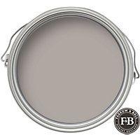 Farrow & Ball No.267 Dove Tale - Exterior Masonry Paint - 5L