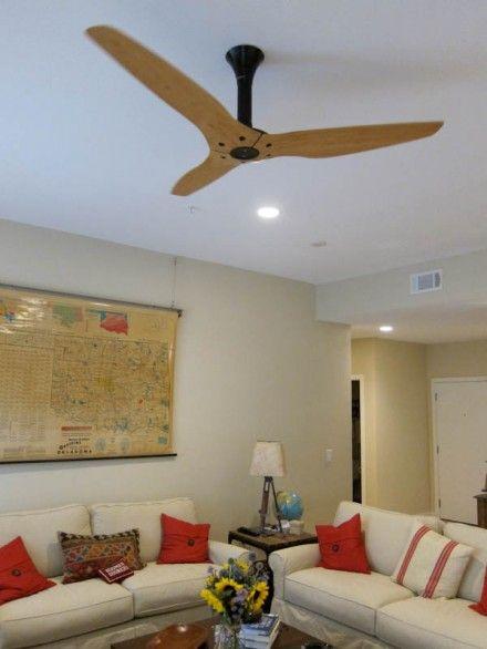 13 best unique ceiling fans images on pinterest unique ceiling