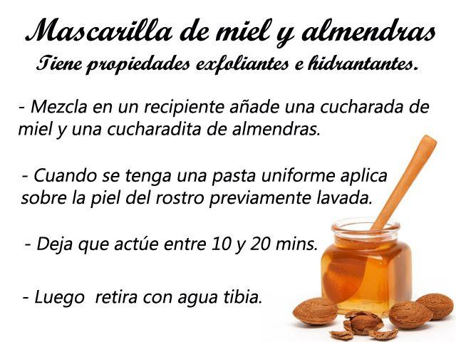 CIENORGASMOLOGA: La lubricacin y Mercadona