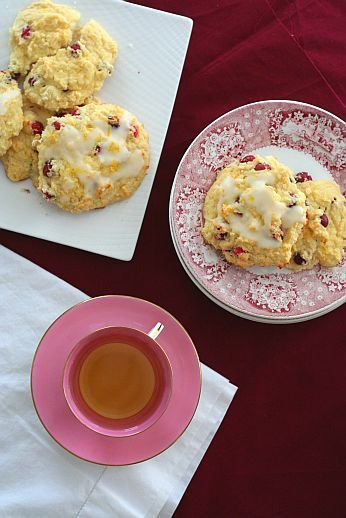 Cranberry Orange Drop Scones, Low Carb, Gluten Free | Bob's Red MillGluten Free Bob Red Mill, Red Mills, Bobs Red, Coconut, Scones Gluten Fre, Grains Free, Low Carb Drop Biscuits, Cranberry Orange Drop Scones, Free Cranberries