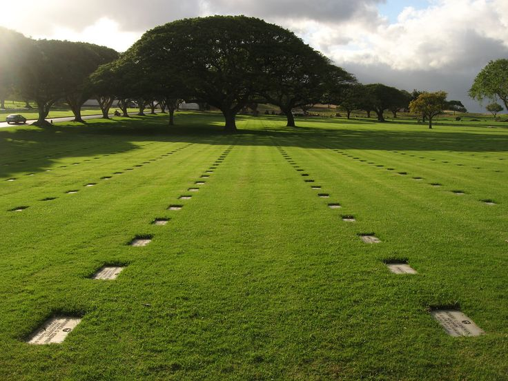 Punchbowl national cemetary punchbowl national cemetery pinterest