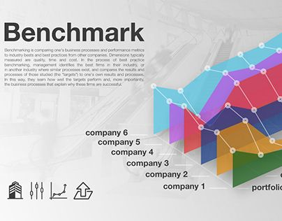 """Check out new work on my @Behance portfolio: """"benchmark"""" http://be.net/gallery/46564237/benchmark"""