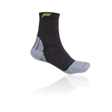 Κάλτσες Multifunction 300 | www.lightgear.gr