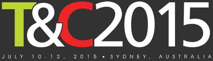 #TCS2015 Ryan Deiss Digital Marketer Traffic and Conversion Summit