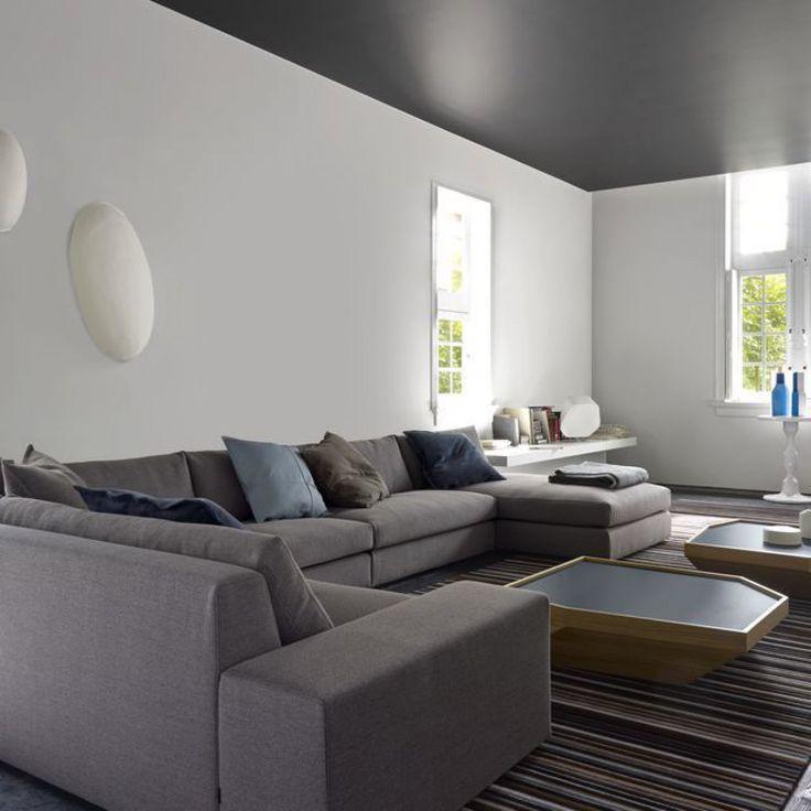 25 best ideas about peindre un plafond on pinterest - Peintre un plafond ...