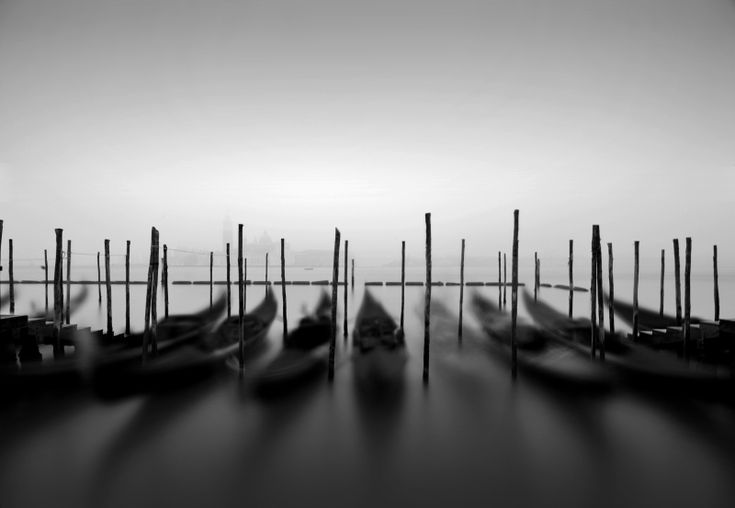 Artwork, NIkon D3, ND filter, Long exposure, There are some pictures that are in the imagery of each of us; there are some pictures that some of us have always thought to ta… - Image #555326