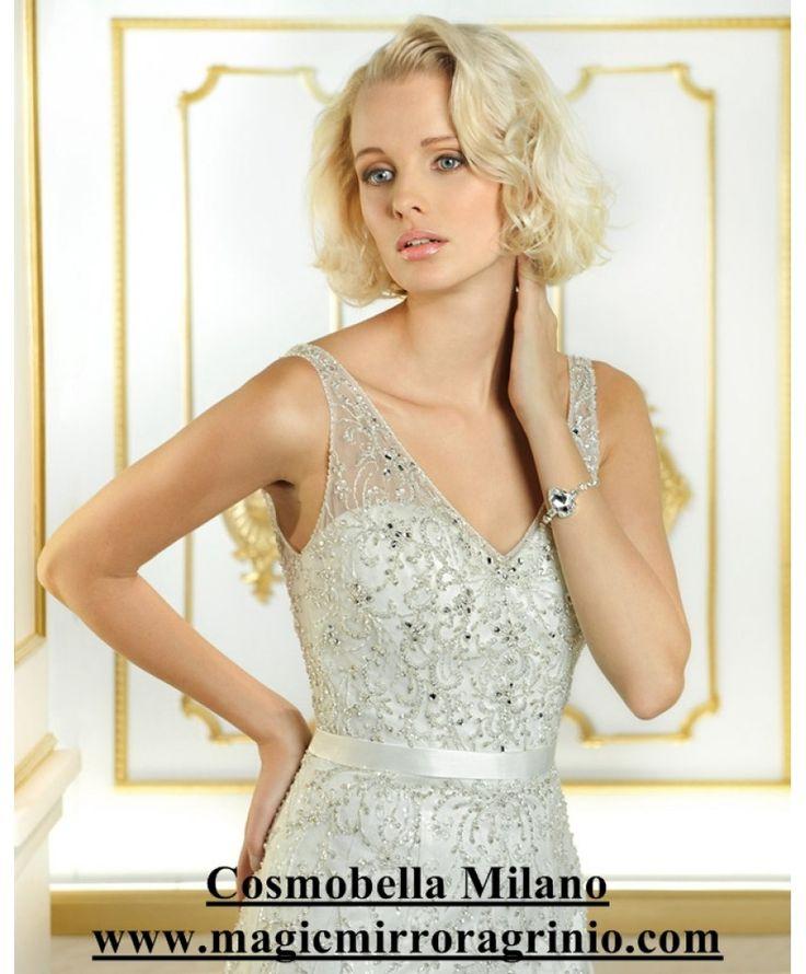 Best Wedding Dresses Bridesmaid Dresses Prom Dresses and Bridal Dresses Cosmobella Wedding Dresses Style Cosmobella Wedding Dresses