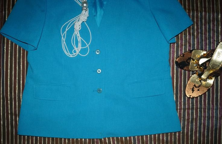http://allegro.pl/eastex-oryginalny-zakiet-turkus-wiosna-50-52-i5395644479.html