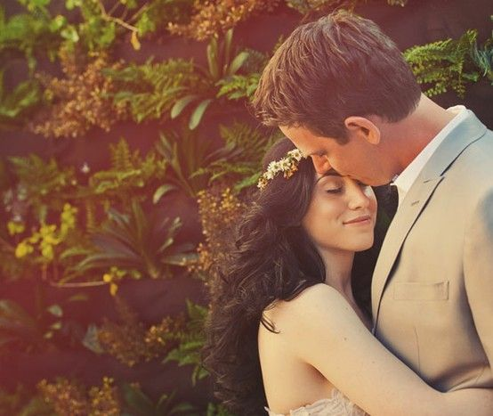 1970's wedding inspiration and reception dance musicSweets Photos, Serious Perfect, Wedding Photography, Mermaid Hair, Bohemian Weddings, Perfect Hairstyles, Wedding Photos, Couples Photos, Bohemian Inspiration