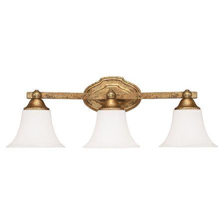 Bathroom Lights Gold Finish 31 best tuscan lights images on pinterest | bathroom lighting
