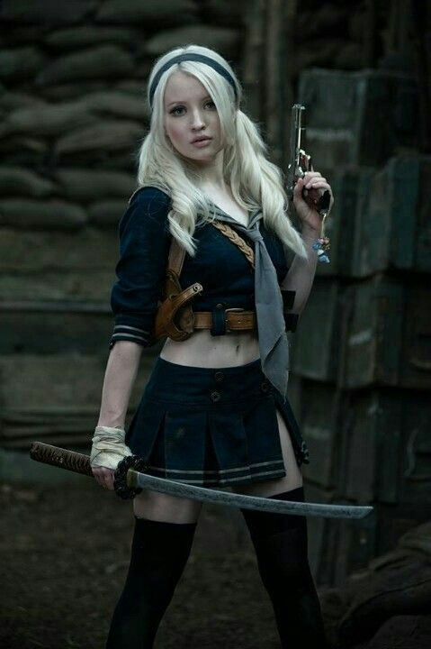 102 best Emily Browning images on Pinterest
