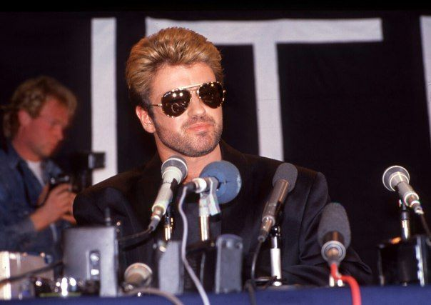 3713 Best Images About George Michael ♥ ♥ ♥ You Have Been