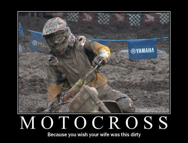 155 best images about Dirt Bikes Quotes on Pinterest ...