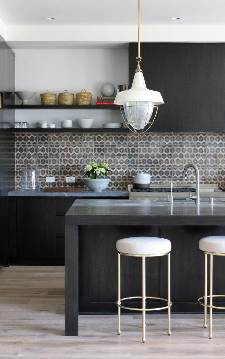 best kitchen refresher images on pinterest kitchen interior