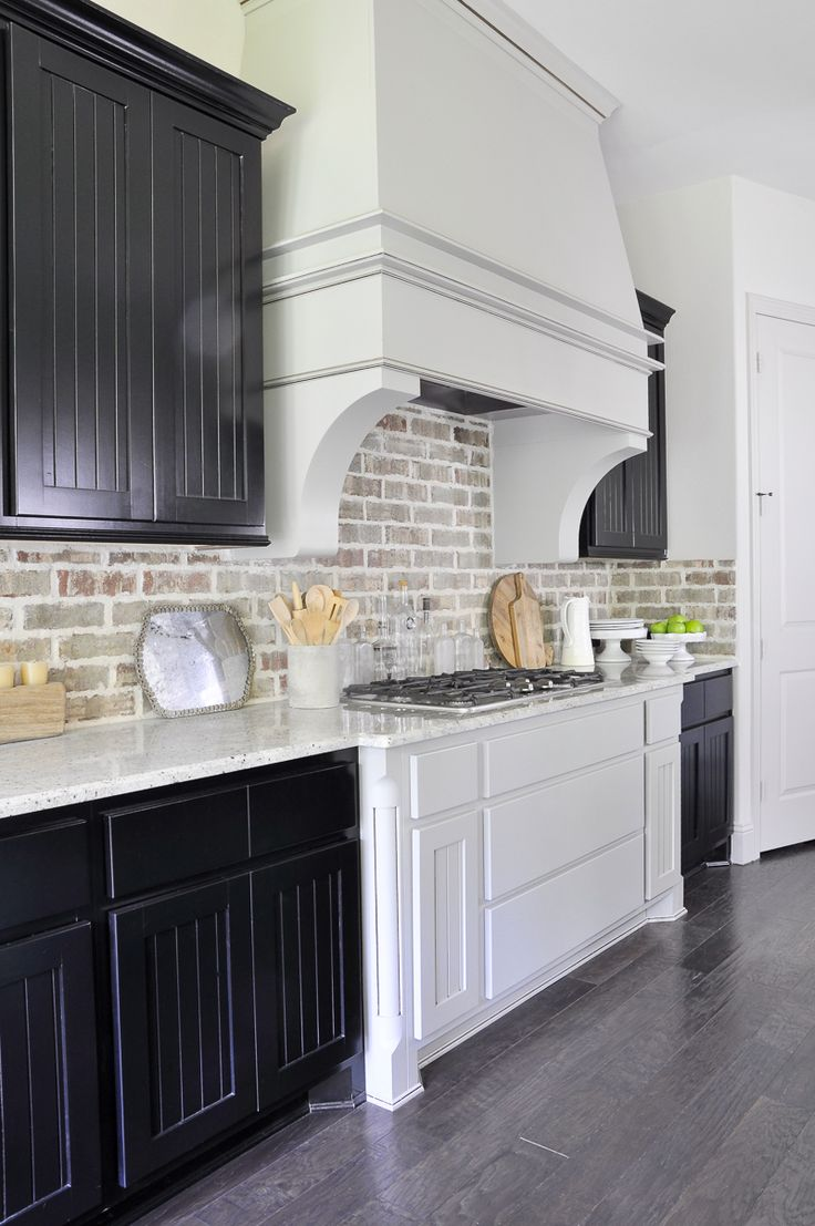 149 best Kitchens images on Pinterest   Kitchens, Kitchen ideas and ...