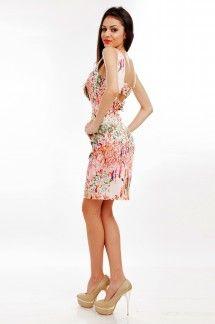 Rochie Summer Corai