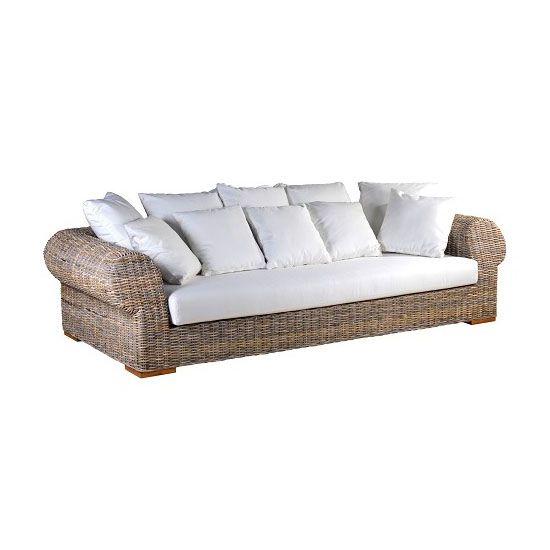 FSF265 Taba Sofa
