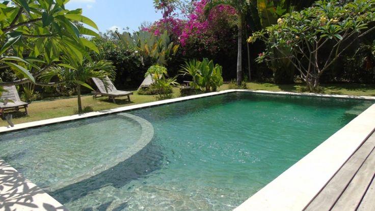 cozy villa in banjar semer kerobokan   https://www.balivillas.asia/properties/cozy-villa-in-banjar-semer-kerobokan/
