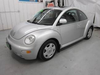 172 best images about vw for sale on pinterest buses for Muth motors omaha ne