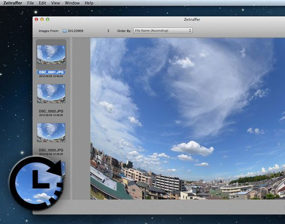 47 best Photo and Video Apps images on Pinterest Apps, Mac and - best of blueprint software free mac