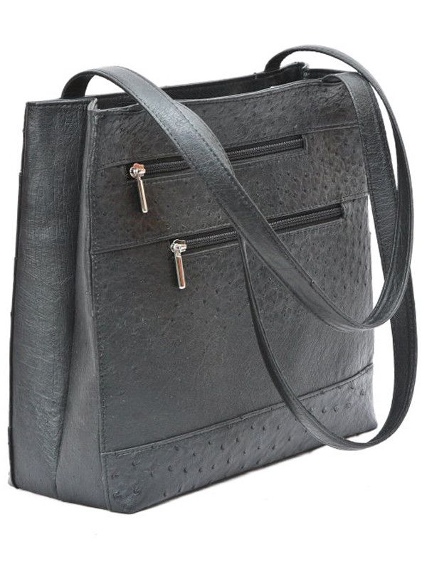 Susan Large Bag | GoodiesHub.com