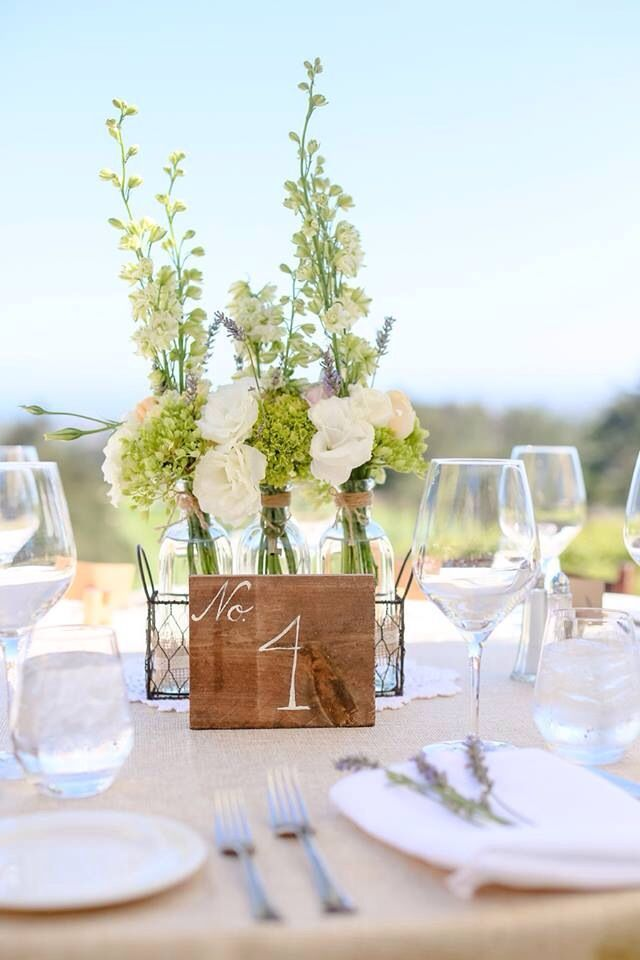 8 Cozy Chic Wedding Decoration Ideas To Enchant Your Big Day