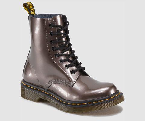 PASCAL | Womens Boots | Womens | UK £95